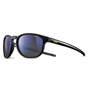 Julbo Elevate Polarized black/black