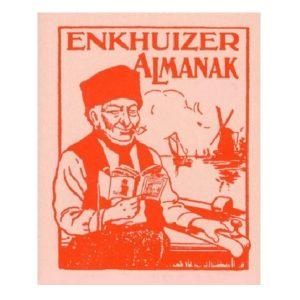 enkhuizeralmanak-2016