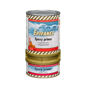 Epifanes Epoxy Primer
