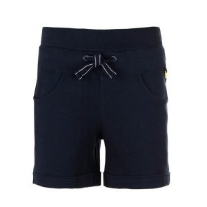 Roosenstein Wolke Eva short navy