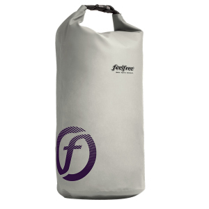 Feelfree Waterproof Dry Tube 20L