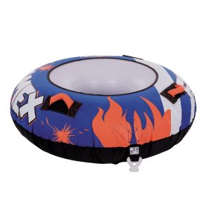 Talamex Funtube Fire Set