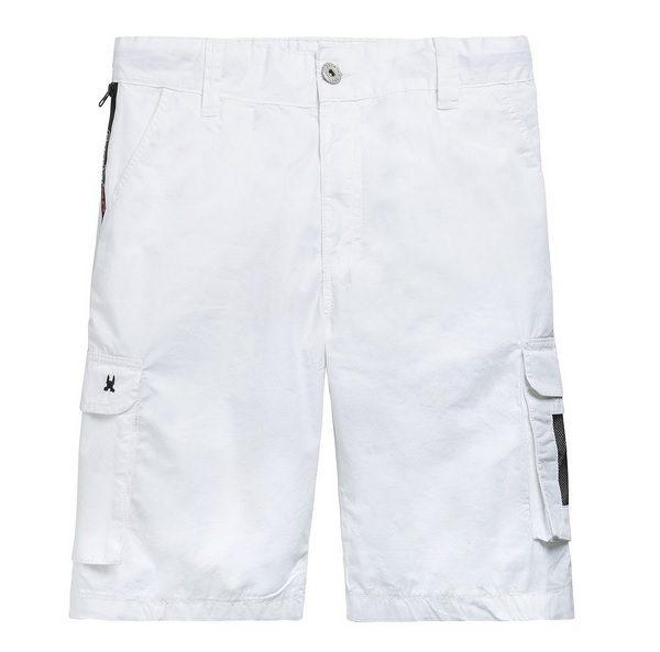 Gaastra Biscayne Shorts Women