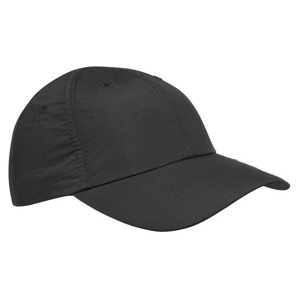 Gaastra Pro Cap Quick Dry