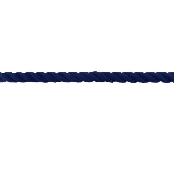 gleistein-lijn-landvast-geoprop-navy