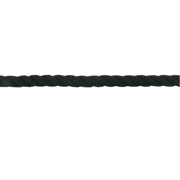 gleistein-lijn-landvast-geoprop-zwart