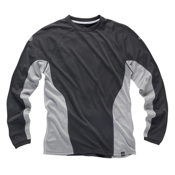 gill-mens-baselayer-1277