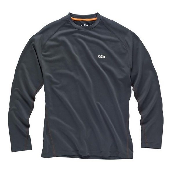 gill-i2-mens-baselayer-1266