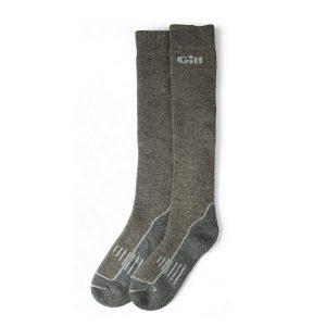 Gill Boot sokken 761
