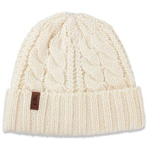 gill-cable-knit-beanie