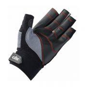 Gill Championship gloves SF binnenkant