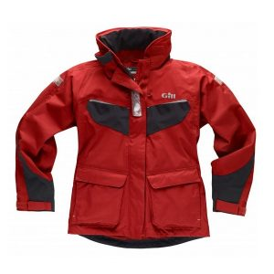 gill-womens-coast-jacket-in12jw