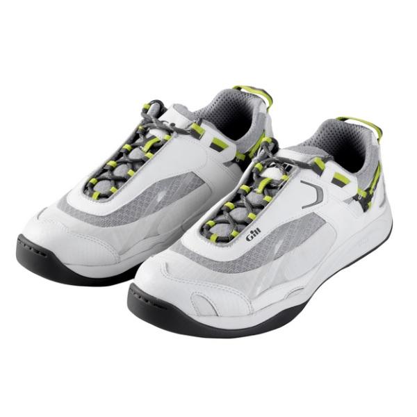 Gill Deck Tech Race Shoe