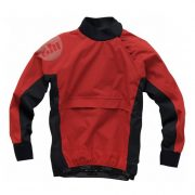 Gill Dinghy Top Junior Red