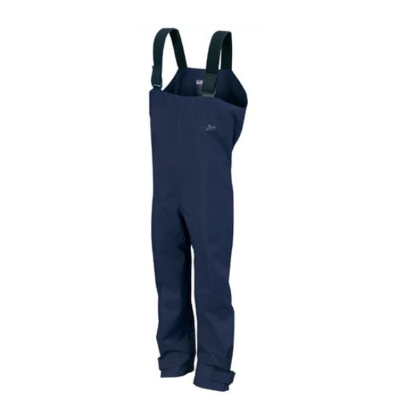 Gill Junior Sailing Trousers