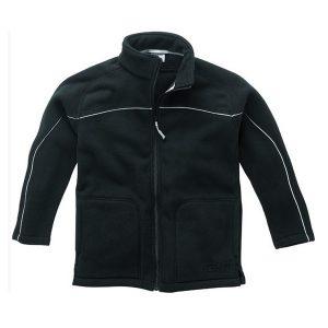 Gill i4 Junior Jacket