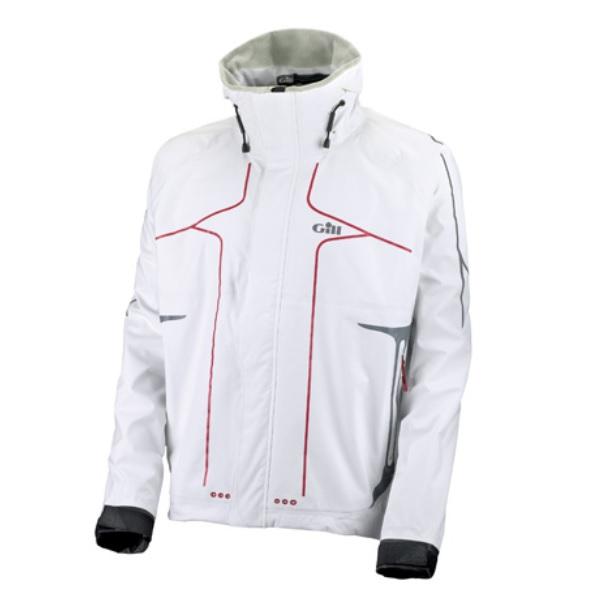 gill-kb-racer-jacket