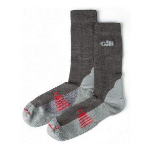 Gill Midweight sokken 759