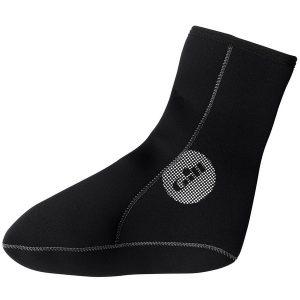 gill-neoprene-socks