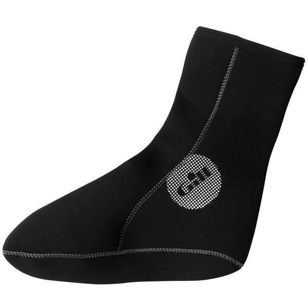 gill-neoprene-socks