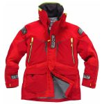 Gill OS1 jacket OS12J