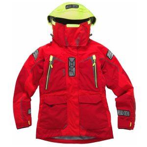 Gill OS1 jacket women OS12JW