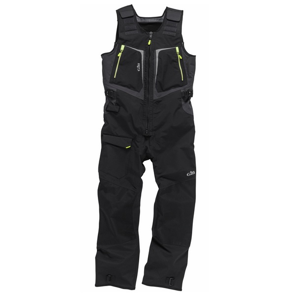 Gill OS1 trousers OS12T