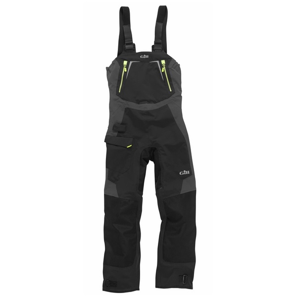 Gill OS1 trousers women OS12TW