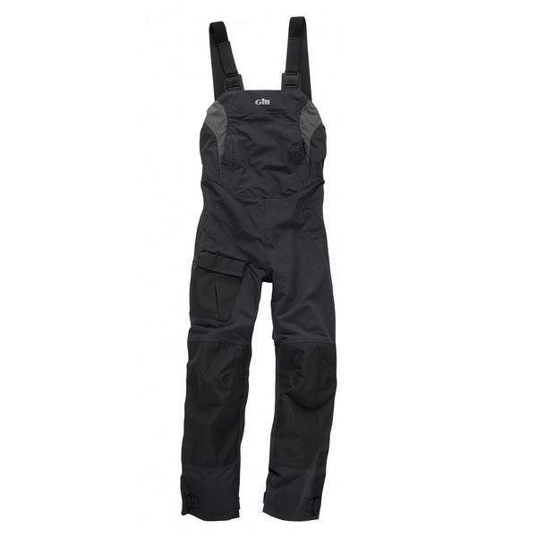 gill-os2-womens-trousers-os22tw