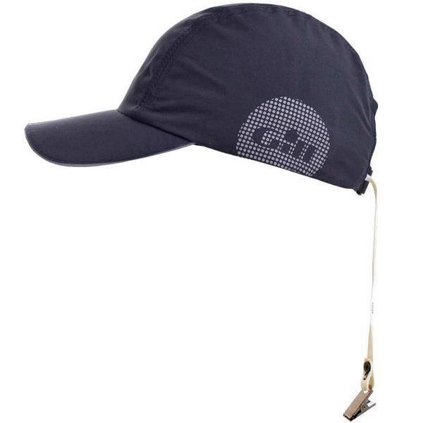 gill-pro-cap