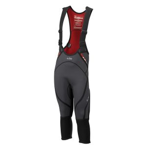 Gill Pro Hikers wetsuit 4922