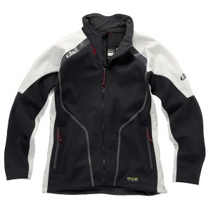 gill-race-softshell-jacket
