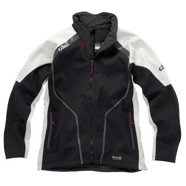 gill-race-softshell-jacket