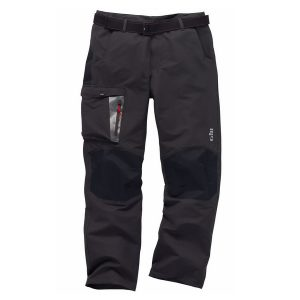 Gill race trousers RS09