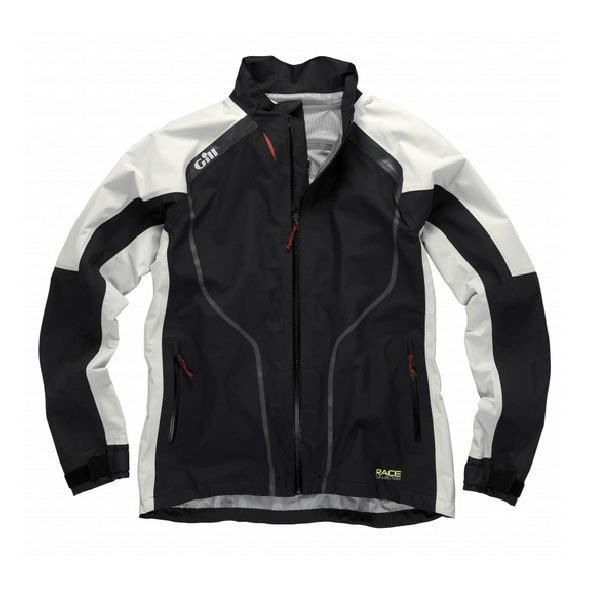 gill-race-waterproof-jacket