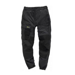 gill-race-waterproof-trousers