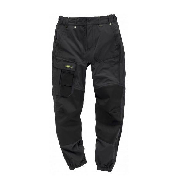gill-race-waterproof-trousers