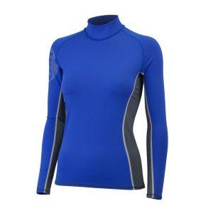 Gill pro rash vest women 4422W