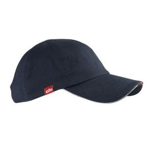 Gill Sailing Cap 139 pet navy