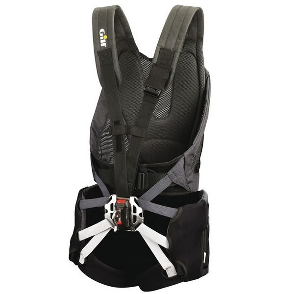 Gill Skiff Harness 4900