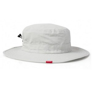 Gill Technical Sailing Sun Hat 140