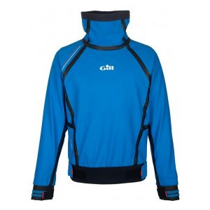 Gill Thermoshield Top 4367