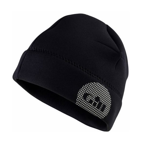 Gill thermoskin muts