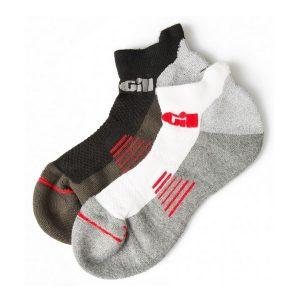 Gill Trainer sokken 758