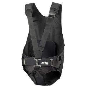Gill Trapeze Harness 4902