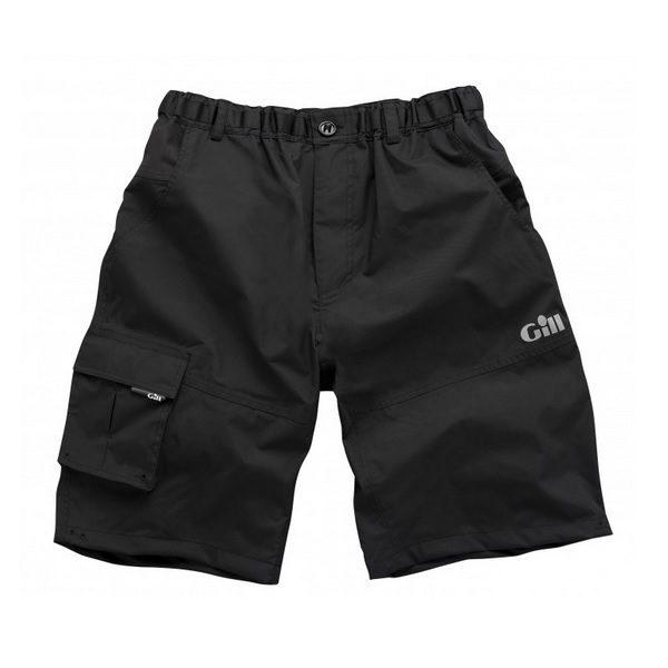 gill-waterproof-sailing-shorts