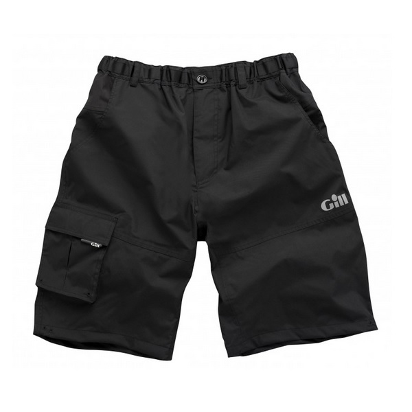 gill-waterproof-sailing-shorts