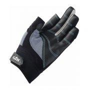 Gill championship gloves women lf