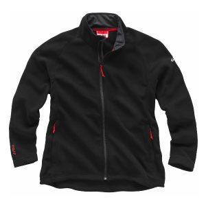 Gill i4 fleece jacket 1487