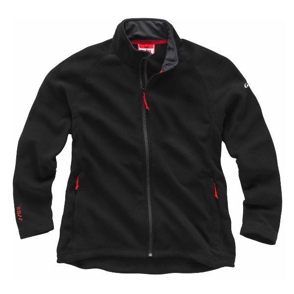 Gill i4 fleece jacket 1487